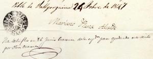 vallgorguina 1847