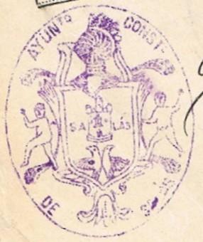 escudo 29