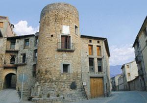 imagen torre