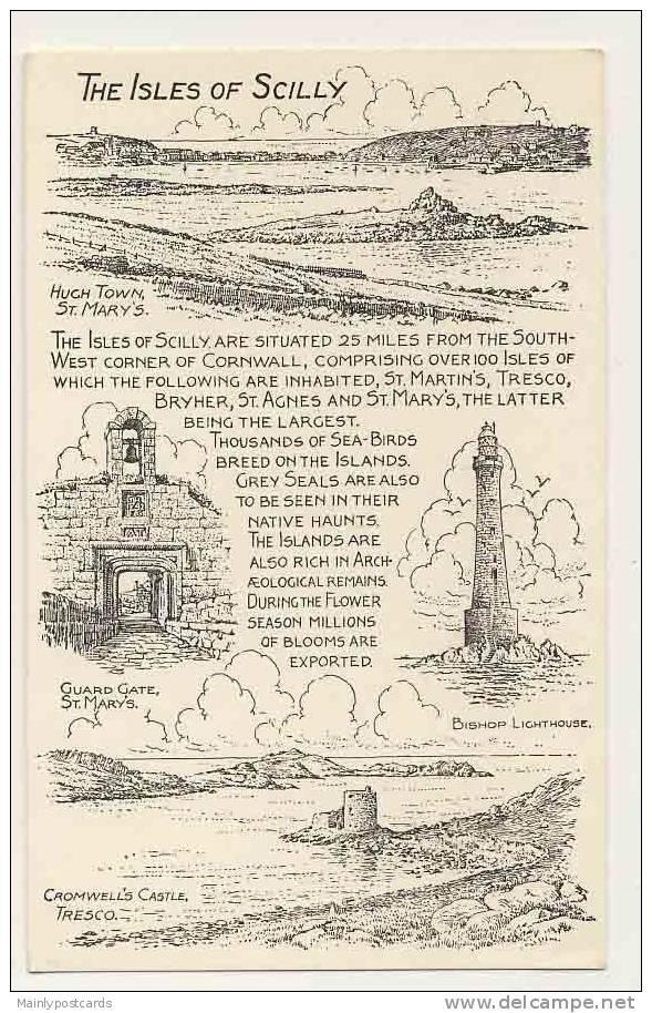 postal propaganda