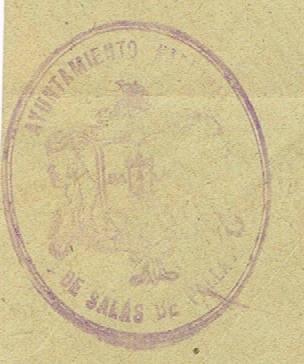salas escudo 1929