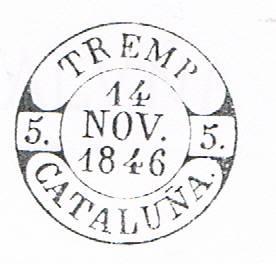tremp5